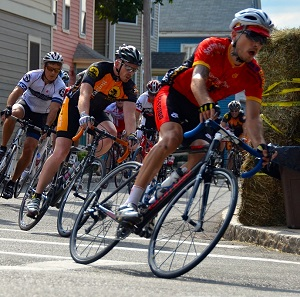The Ninth Annual Ride for Angels - Home
